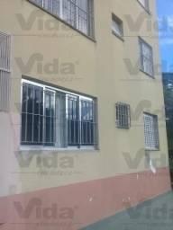 Apartamento para alugar com 2 dormitórios em Cidade das flores, Osasco cod:37350