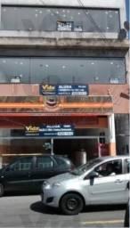 Escritório para alugar em Pestana, Osasco cod:29829