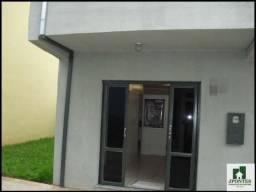 Prédio comercial/Residencial no Centro Empresarial Jaguari no Jardim do Lago