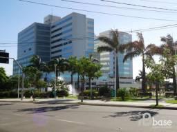 Salas de 40 a 120 m² Ed. Centro Empresarial da Serra, Laranjeiras