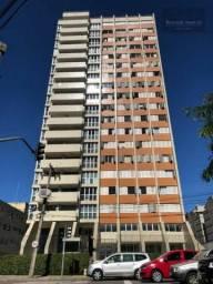 F-AP1299 Excelente Apartamento 1 por andar com vista privilegiada 3 dorm, 285 m²