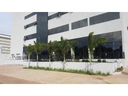 Loja comercial para alugar em Tibery, Uberlândia cod:874004