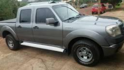 Ranger 2011/2012 - 2012