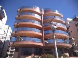Apartamento 3 dorms no vila nova em Cabo Frio - RJ