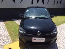 VW/Fox 1.0 Bluemotion . GII 2014 - 2014