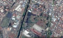 Terreno para alugar em Central park, Ribeirao preto cod:L114377