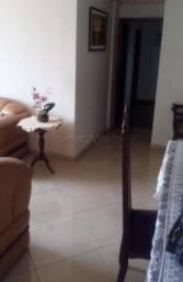 Apartamento para alugar com 5 dormitórios em Centro, Ribeirao preto cod:L174125