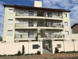 Apartamentos na cidade de São Carlos cod: 77425