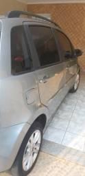 Fiat Idea 1.6 dualogic - pra vender !!! abaixo da tabela Fipe !! - 2014