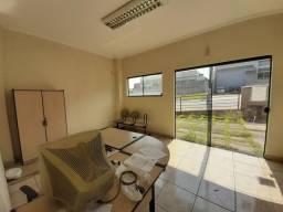 Sala comercial condomínio Eldorado, SJC