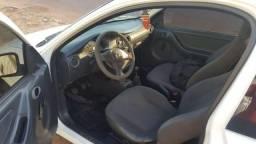 Automovel - 2005