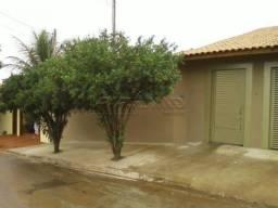 Casa à venda com 4 dormitórios em Centro, Juruce cod:V133592