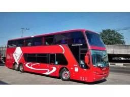 Dd - Scania - 2000