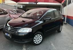 VW Fox Completo 2009 Muito Bonito - 2009