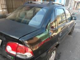Carro clássic 2010 - 2010