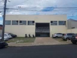 Comercial na cidade de São Carlos cod: 13953