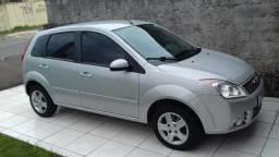 Fiesta class 1.6 - 2009