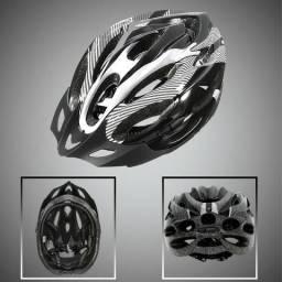 Capacete Ciclismo equipamentos