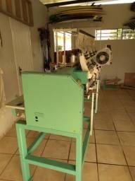 Máquina de bordar Tajima