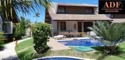 Título do anúncio: CA - Malawi Beach House - Bangalô 03 quartos