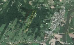 Área Rural, Terras, Lavouras, Sitio, Terras Soja, Chácara, Tambo de Leite