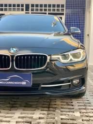 BMW 320I GP Sport - 2017