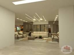 Belíssimo apartamento para venda no Bairro Ponto Central