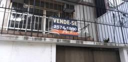 Escritório à venda com 4 dormitórios em Tijuca, Rio de janeiro cod:TJCC40003