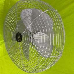 Super ventilador forte, use por 20 anos