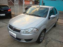 Fiat siena 2015 1.4 mpi el 8v flex 4p manual - 2015