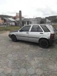Vendo Fiat tipo - 1994