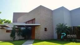 Casa à venda com 5 dormitórios em Jardim acapulco, Guarujá cod:58476