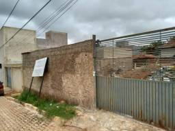 Terreno à venda em Area especial, Guará cod:lote200mgu