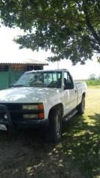 Gm silverado, 51. * - 1988