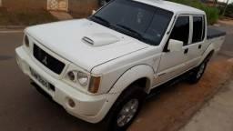 Vendo l200 2006/2006 - 2006