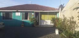 Venda ou troca casa em Piraquara