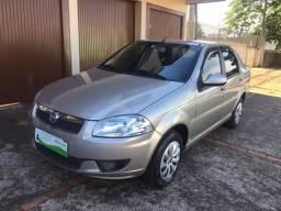 Fiat/Siena EL 1.0 8v flex (completo) - 2011