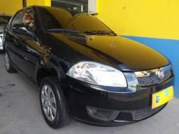 FIAT SIENA 2014/2015 1.4 MPI EL 8V FLEX 4P MANUAL - 2015