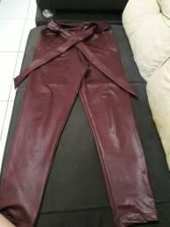 Brecho da Brenda calça
