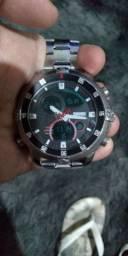 Relógio top original