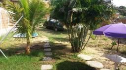 100 mil reais!!!!!! Casa simples com quintal grande - Iguaba Pequena