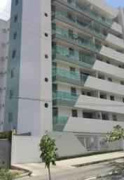 Apartamento com varanda e mobilia completa próximo ao MOTIVA ambiental