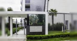 Cobertura com 3 dormitórios à venda, 300 m² por R$ 2.485.000,00 - Bigorrilho - Curitiba/PR