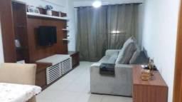 Apartamento para Venda em Niterói, Vital Brazil, 3 dormitórios, 1 suíte, 1 banheiro, 1 vag