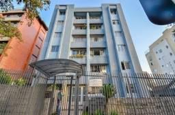 Apartamento à venda com 2 dormitórios em Juvevê, Curitiba cod:152394
