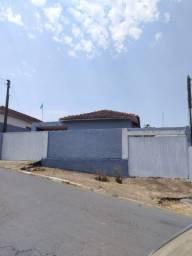 Vende-se casa em Guapiara