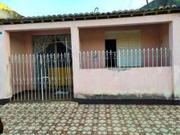 Casa em Ribeirópolispolis