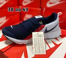Tênis Nike 89,99
