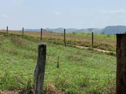 L*Terreno Surpreendente em Guararema