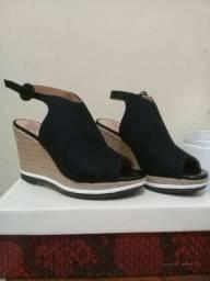 Sapato Vizzano n° 36